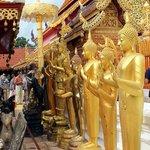 Love Thailand!
