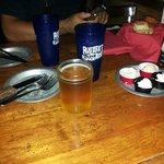 Birra in barattolo