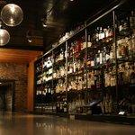 Enoteca Lex - bar