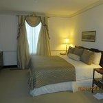 Superior Room 3190