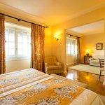 Photo of O Hotel Astoria