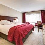 Everglades Hotel Foto