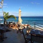 Photo of Hotel Boucan Canot