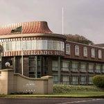 에버글래이즈 호텔