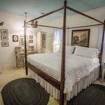 Bourree Room