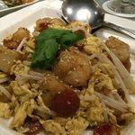 Flavors Cantonese Cuisine & Tea House照片