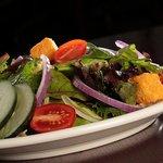 Stonewood Salad