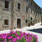 Foto de Borgo di Celle