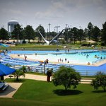 Water World in Dothan