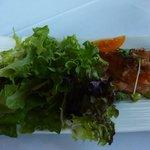 Europa Inn & Restaurant