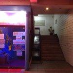 Foto de Creekside Amorsolo Hotel