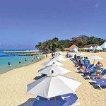 Cornwall Beach Jamaica