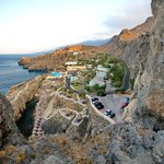 Photo of Kalypso Cretan Village
