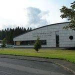 Museum für Segelfliegerei