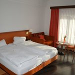 Photo of Hotel Tenne