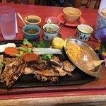 La Valentina Restaurant照片
