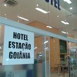 Photo of Go Inn Estacao Goiania