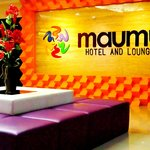 Photo of Maumu Hotel and Lounge