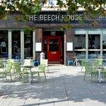 Zdjęcie The Beech House