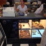 Photo de Montana Plains Bakery
