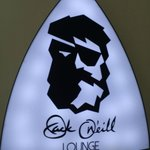 The Jack Oneill sign