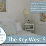 The Key West Suite