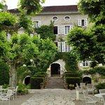 Photo de Abbaye de Talloires