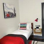 my single room (#2)