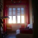 Foto de Villa Alicia Guest House