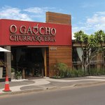 Photo of O Gaucho