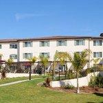Hilton Garden Inn Pismo Beach Foto