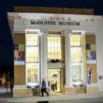 McDuffie Museum