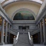 Capitol of Light
