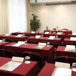 Venezia Meeting Room Schooldesk