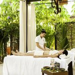 Milagro Holistic Spa