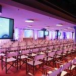 Meetings & Events Domlounge Room Nikolai 1