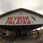 Palatka Skydiving
