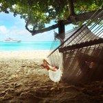 lindas vacaciones