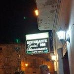 Pizzeria Castel Chiaramonte