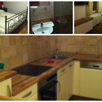 Apartments & Rooms Tempfer - Excellent choice