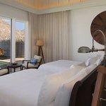 Residence Twin Bedroom