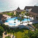 Photo of Kore Tulum Retreat and Spa Resort