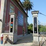 Museu do Brinquedo Português