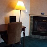 Rsz Fireplace Suite