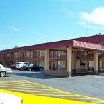 Photo of Americas Best Value Inn- Indianola