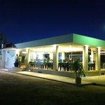 Photo of Restaurante Pizzaria D. Gancho