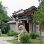 Peking University 2