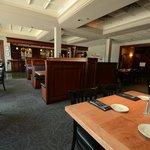 Restauration Restaurant