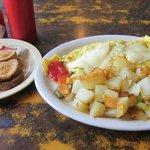 Foto di Silver State Restaurant