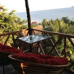 Photo de Coco's Bungalow Resort